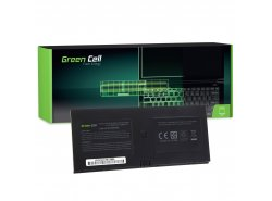 Green HP30