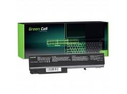 Green Cell ® laptopbatterij HSTNN-DB28 voor HP Compaq 6100 6200 6300 6900 6910