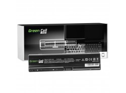 Green Cell PRO Laptop Accu HSTNN-DB42 HSTNN-LB42 voor HP G7000 Pavilion DV2000 DV6000 DV6000T DV6500 DV6600 DV6700 DV6800