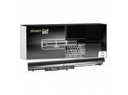 Green Cell PRO Laptop Accu OA04 HSTNN-LB5S 740715-001 voor 240 G2 G3 245 G2 G3 246 G3 250 G2 G3 255 G2 G3 256 G3 15-R