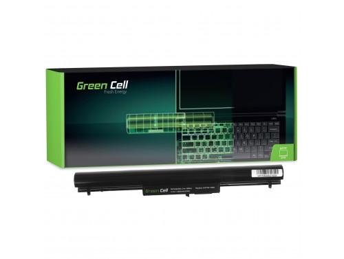 Green Cell Laptop Accu VK04 HSTNN-YB4D 694864-851 695192-001 voor HP Pavilion 14-B 14-C 15-B M4 HP 242 G1 G2