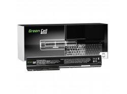 Green Cell PRO Laptop Accu HSTNN-C50C HSTNN-IB74 HSTNN-IB75 HSTNN-DB75 voor HP Pavilion DV7T DV8 HP HDX18