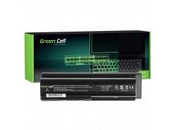 Green Cell ® laptopbatterij HSTNN-LB72 HSTNN-IB72 voor HP G50 G60 G61 G70 Compaq Presario CQ60 CQ61 CQ70 CQ71