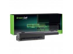 Green HP48