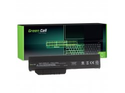 Green Cell ® laptopbatterij HSTNN-IB0N voor HP Mini 311-1000 CTO 311-1100 CTO Pavilion dm1-1000 Compaq Mini 311-1000 CTO