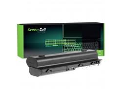 Green Cell ® laptopbatterij HSTNN-DB42 HSTNN-LB42 voor HP Pavilion DV2000 DV6000 DV6500 DV6700 Compaq Presario 3000