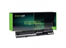 Green Cell ® laptopbatterij PH06 voor HP 420 620 625 Compaq 420 620 621 625 ProBook 4520