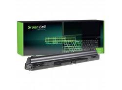 Green Cell ® laptopbatterij HSTNN-IB89 HSTNN-IB88 voor HP ProBook 4510 4511S 4515 4710 4720