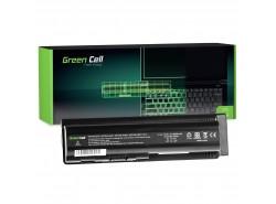 Green Cell Laptop Accu EV06 HSTNN-CB72 HSTNN-LB72 voor HP G50 G60 G70 Pavilion DV4 DV5 DV6 Compaq Presario CQ60 CQ61 CQ70 CQ71