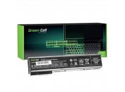 Green Cell Laptop Accu CA06 CA06XL voor HP ProBook 640 G1 645 G1 650 G1 655 G1