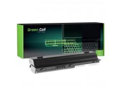 Green Cell ® laptopbatterij MU06 voor HP 635 650 655 2000 Pavilion G6 G7 Compaq 635 650 Compaq Presario CQ62