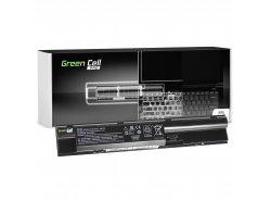 Green Cell PRO Laptop Accu FP06 FP06XL FP09 708457-001 voor HP ProBook 440 G0 G1 445 G0 G1 450 G0 G1 455 G0 G1 470 G0 G2