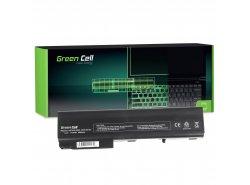 Green 6600 mAh