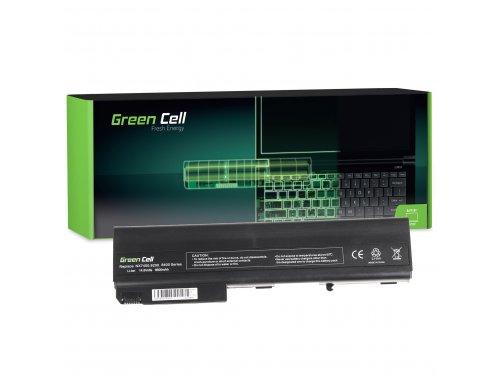 Green Cell ® laptopbatterij HSTNN-LB11 HSTNN-DB29 voor HP Compaq 8700