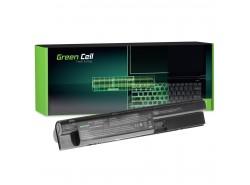 Green Cell Laptop Accu FP06 FP06XL FP09 708457-001 voor HP ProBook 440 G0 G1 445 G0 G1 450 G0 G1 455 G0 G1 470 G0 G2 6600mAh