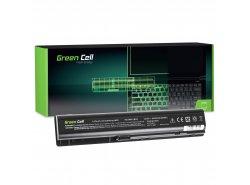 Green Cell ® laptopbatterij HSTNN-UB33 HSTNN-LB33 voor HP Pavilion DV9000 DV9500 DV9600 DV9700