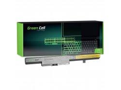 Green Cell Laptop Batterij L13L4A01 L13M4A01 L13S4A01 voor Lenovo B50 B50-30 B50-45 B50-70 B50-80 B51-80 E50-80