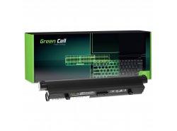 Green Cell Laptop Accu L08C3B21 L08S3B21 L08S6C21 voor Lenovo IdeaPad S9 S10 S10e S10C S12