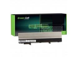 Green Cell ® laptopbatterij YP463 voor Dell Latitude E4300 E4300N E4310 E4320 E4400 PP13S