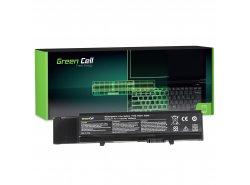 Green Cell Laptop Accu 7FJ92 Y5XF9 voor Dell Vostro 3400 3500 3700 Inspiron 8200 Precision M40 M50