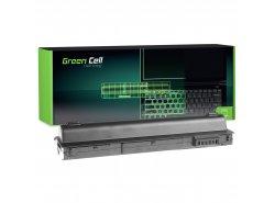 Green Cell ® laptopbatterij T54FJ 8858X voor Dell Inspiron 14R N5010 N7010 N7110 15R 5520 17R 5720 Latitude E6420 E6520