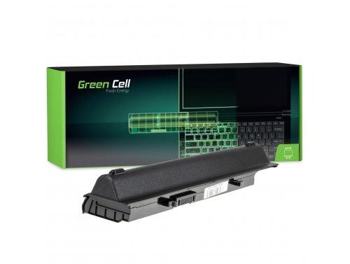 Green Cell ® laptopbatterij 7FJ92 Y5XF9 voor DELL Vostro 3400 3500 3700 Inspiron 3700 8200 Precision M40 M50