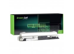 Green Cell ® laptopbatterij YP463 voor Dell Latitude E4300 E4300N E4310 E4320 E4400 PP13S