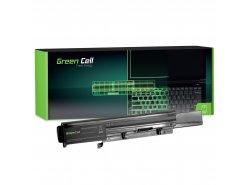 Green Cell ® laptopbatterij 50TKN GRNX5 NF52T voor Dell Vostro 3300 3350