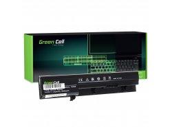 Green Cell Laptop Accu GRNX5 50TKN 93G7X voor Dell Vostro 3300 3350