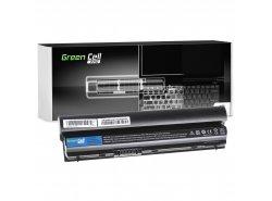 Green Cell PRO ® laptopbatterij FRR0G voor Dell Latitude E6220 E6230 E6320 E6330