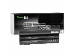 Green Cell PRO Laptop Accu M5Y0X T54FJ 8858X voor Dell Latitude E5420 E5430 E5520 E5530 E6420 E6430 E6440 E6520 E6530 E6540
