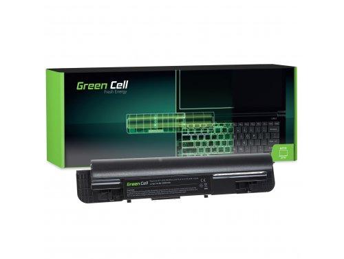 Green Cell ® laptopbatterij P649N N887N voor Dell Vostro 1220