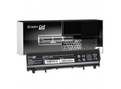 Green Cell PRO Laptop Accu VV0NF voor Dell Latitude E5440 E5540