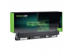 Green Cell Laptop Accu JKVC5 NKDWV voor Dell Inspiron 1464 1564 1764