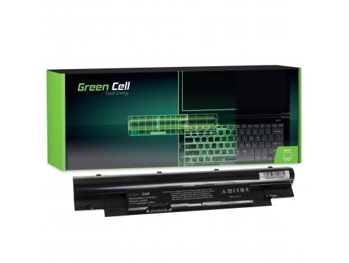 Green Cell ® laptopbatterij 268X5 voor Dell Vostro V131 V131R V131D Latitude 3330