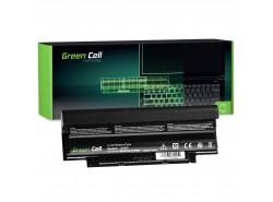 Green Cell ® laptopbatterij J1KND voor Dell Inspiron 15 N5010 15R N5010 N5010 N5110 14R N5110 3550 Vostro 3550