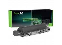 Green Cell ® laptopbatterij FRR0G RFJMW voor Dell Latitude E6220 E6230 E6320 E6320