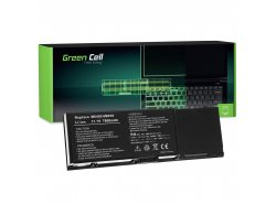 Green Cell Laptop Accu P267P 8M039 voor Dell Precision M6400 M6500