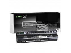Green Cell PRO Laptop Accu JWPHF R795X voor Dell XPS 15 L501x L502x 17 L701x L702x