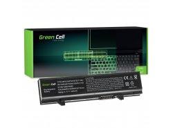 Green Cell ® laptopbatterij KM742 KM668 voor Dell Latitude E5400 E5410 E5500 E5510
