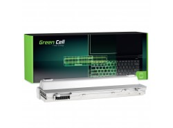 Green Cell ® laptopbatterij KY477 PT434 WG351 voor Dell Latitude E6400 E6410 E6500 E6510 E8400, Precision M2400 M4400 M4500