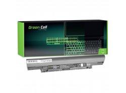 Green Cell ® laptopbatterij H4PJP voor Dell Latitude 3340