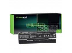 Green Cell ® laptopbatterij A32-N56 voor Asus G56 N46 N56 N56DP N56V N56VM N56VZ N76