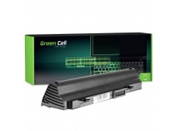 Green Cell Laptop Accu A31-1015 A32-1015 voor Asus Eee PC 1015 1015BX 1015P 1015PN 1016 1215 1215B 1215N 1215P VX6