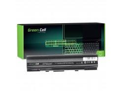 Green Cell ® laptopbatterij A32-UL20 voor Asus Eee-PC 1201 1201N 1201K 1201T 1201HA 1201NL 1201PN