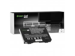 Green Cell PRO Laptop Accu A32-F82 A32-F52 voor Asus K40 K40iJ K50 K50C K50I K50ID K50IJ K50iN K50iP K51 K51AC K70 K70IJ K70IO