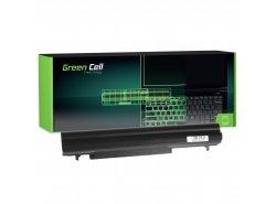 Green Cell Laptop Accu A41-K56 A32-K56 voor Asus K56 K56C K56CA K56CB K56CM K56V R505 S46 S46C S46CA S56 S56C S56CA