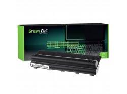 Green Cell Laptop Accu A32-N56 voor Asus G56 N46 N56 N56DP N56JR N56V N56VB N56VJ N56VM N56VZ N56VV N76 N76V N76VB N76VJ N76VZ