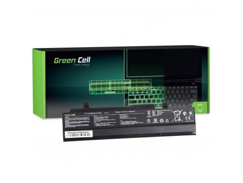 Green Cell ® laptopbatterij A32-1015 voor Asus Eee PC 1015 1015PN 1215 1215N 1215B