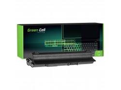 Green Cell ® laptopbatterij BTY-S14 voor MSI CR41 CR61 CR650 CX41 CX650 FX400 FX420 FX600 FX700 FX720 GE60 GE70 GE620 GP60